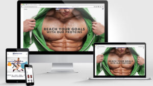bluprint-nutritional-suppliments-website-design-big-hit-creative-group