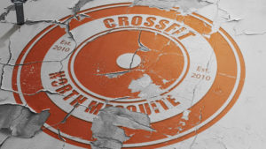 crossfit-logo-design-big-hit-creative-group