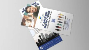 dallas-county-community-college-mountain-view-college-rack-card-print-design-big-hit-creative-group