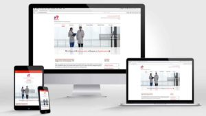 med-prem-urgent-care-web-design-big-hit-creative-group