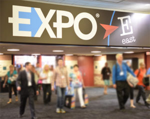 promotional-products-in-dallas-big-hit-creative-group-tradeshow-lobby-ppai-1
