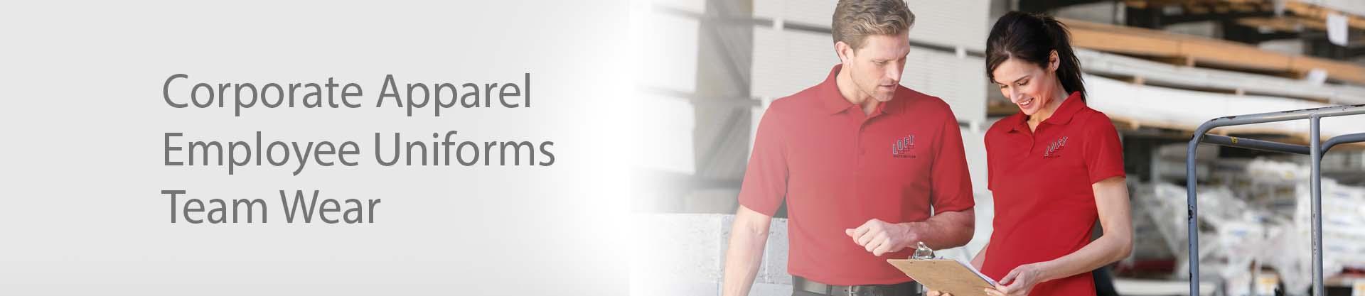 branded-apparel-employee-uniforms-team-wear image