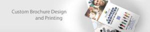 Custom Brochure Design-Brochure Printing Image