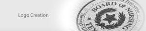 Logo Creation Agency-Brand Identity Banner