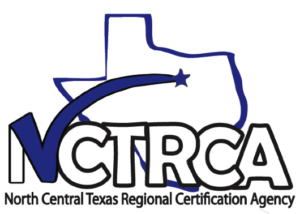 North Central Texas Regional Certification Association