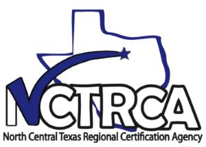 North Central Texas Regional Certification Association
