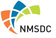 DFW NMSDC certified
