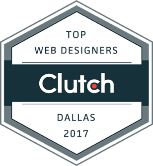 Top Dallas Web Design Agency