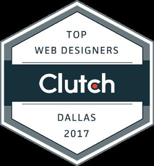Image-Dallas Texas Top Web Design Agency