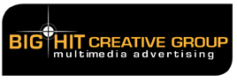 Big Hit Creative Logo-Web