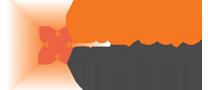 Big Hit Creative Web Logo