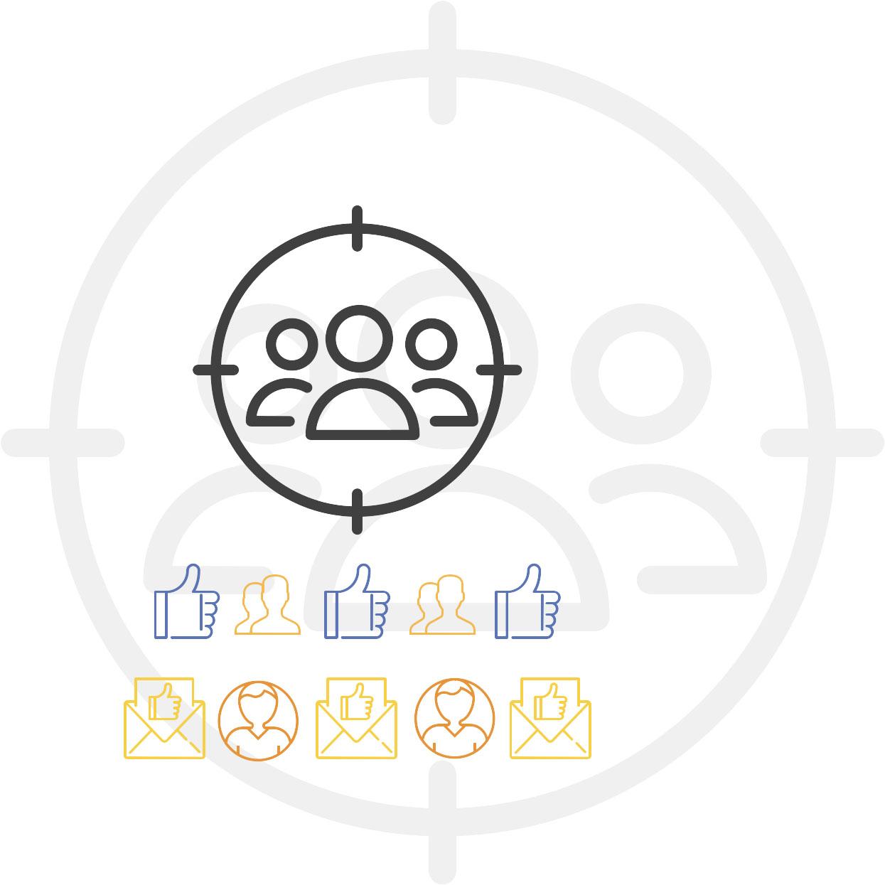 Big Hit Creative Group-Inbound Marketing Agency in Garland Conversion Icon1