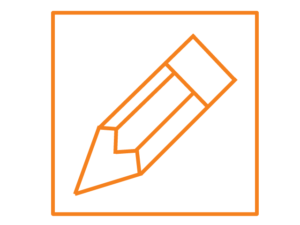 Icon Pencil-4