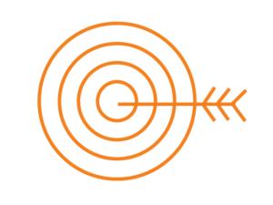 Icon Target-6