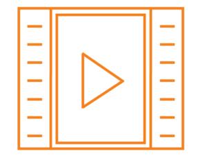 Icon Video-7
