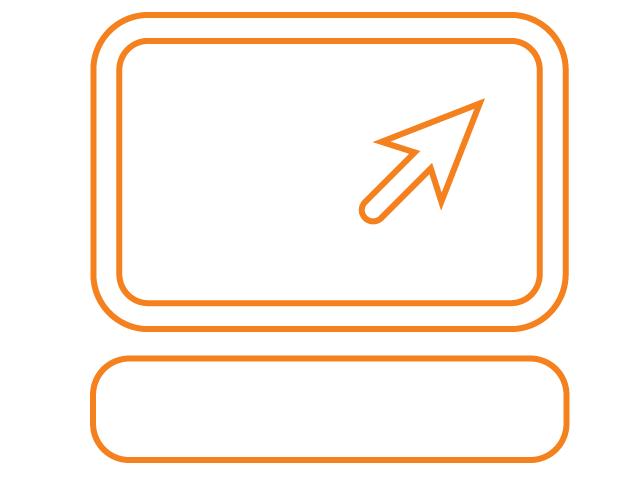 Icon Web-2