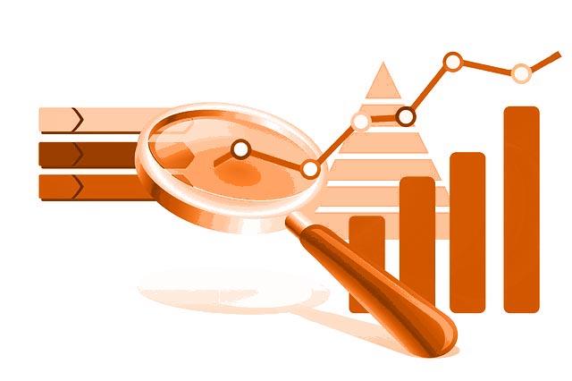 digital marketing agency in garland texas