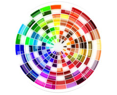 graphic design agency in garland texas