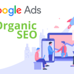 Paid Ads vs Organic SEO Image-01