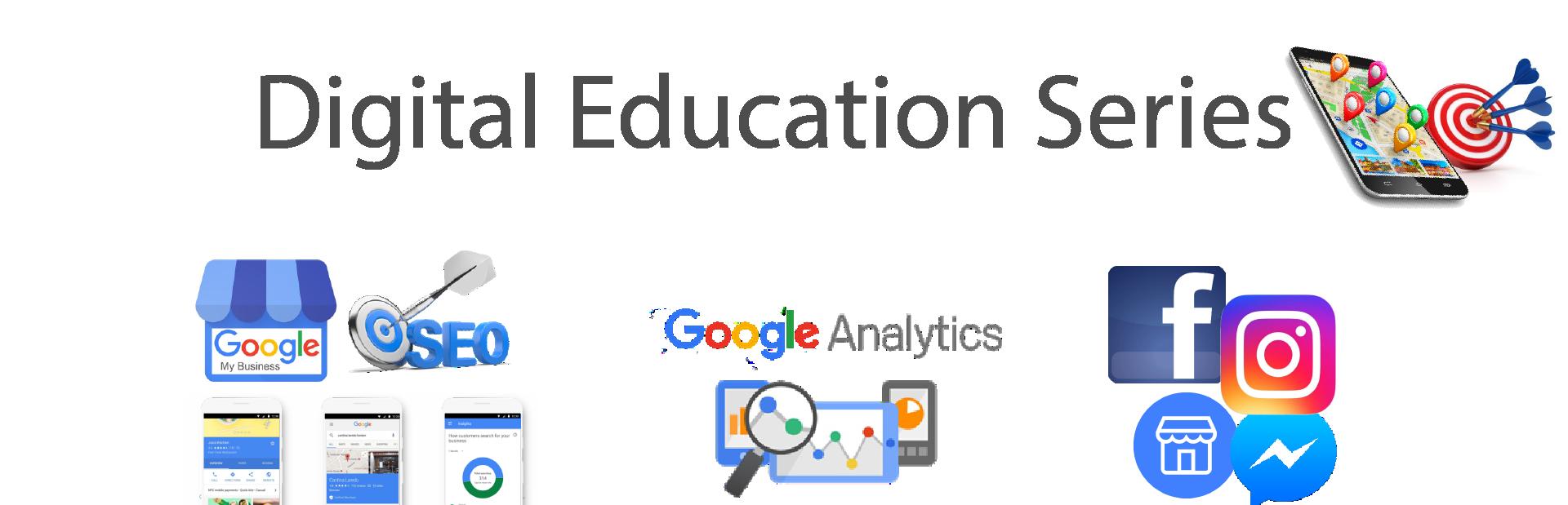Digital Education Series Banner-01-01