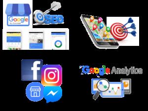 Digital Education Series Banner 6