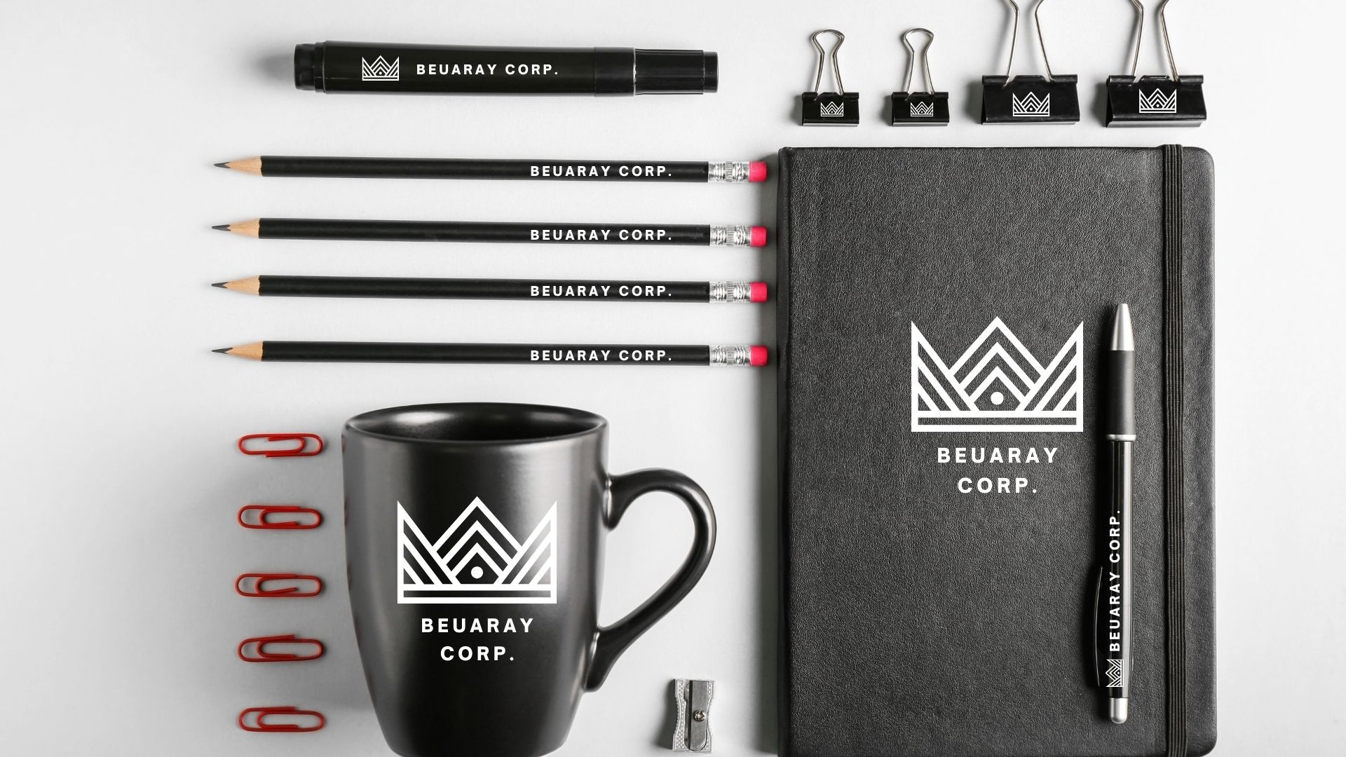 Top 10 Promotional Products for 2021