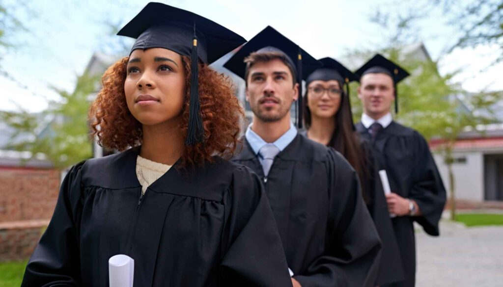 Top 10 Marketing Strategies to Increase Enrollments