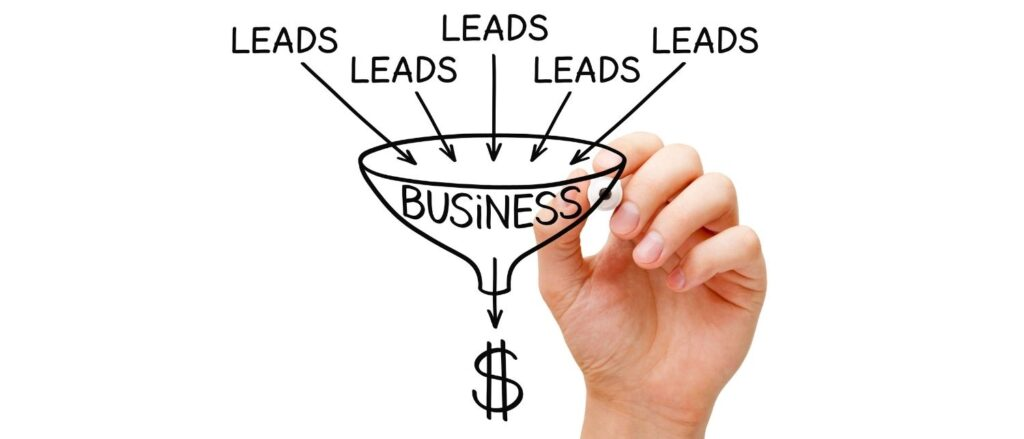 What Are Sales Funnels and Why Are They Important?
