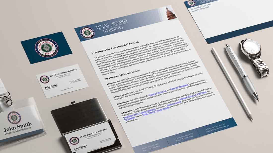 texas board of nursing Welcome to the texas board of nursing advanced practice registered nurse (aprn) application (with option for prescriptive authority) applying for initial recognition online is convenient and easy, requiring only a few simple steps.
