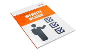 Website Design Checklist-Big Hit Creative Group-Cover
