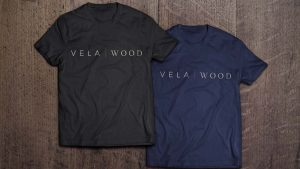 Vela Wood-Dallas Attorney T-Shirt Design-Big Hit Creative